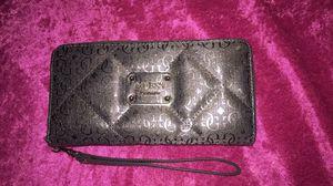 Alternate guess wallet wristlet purse for Sale in West Jordan, UT