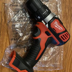 Brand New M18 Milwaukee Drill for Sale in Stafford, VA