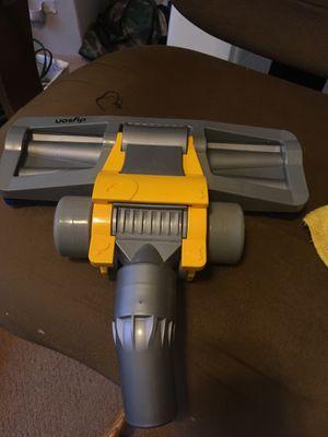 Dyson vacuum attachment for Sale in Las Vegas, NV
