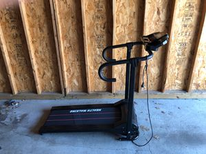 Treadmill for Sale in Fishers, IN