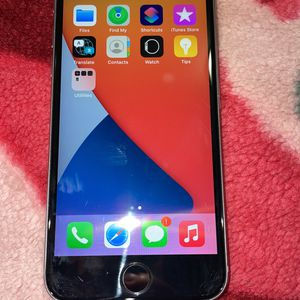 iPhone 6s Unlocked for Sale in Salinas, CA