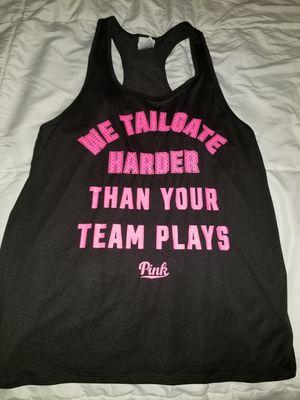 Victoria's Secret PINK shirt for Sale in Phoenix, AZ