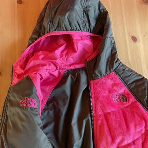 Reversible Jacket for Sale in Chula Vista, CA