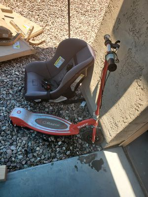 Freee first come for Sale in Queen Creek, AZ