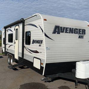 2015 Avenger 26BB for Sale in Dover, FL