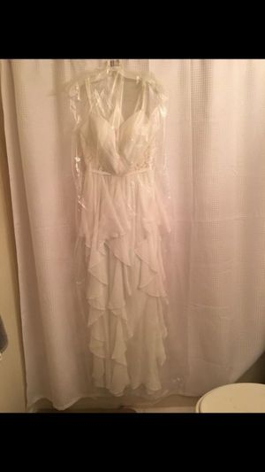 Wedding dress for Sale in Las Vegas, NV