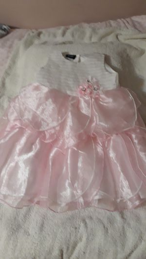 Easter Dress 2T for Sale in Philadelphia, PA