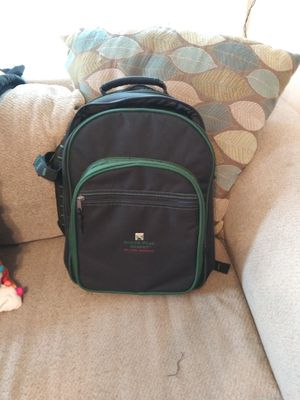 Brand new picnic backpack for Sale in Lowell, MA