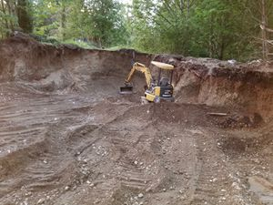 Free dirt. Tons and tons. I can deliver. for Sale in Federal Way, WA
