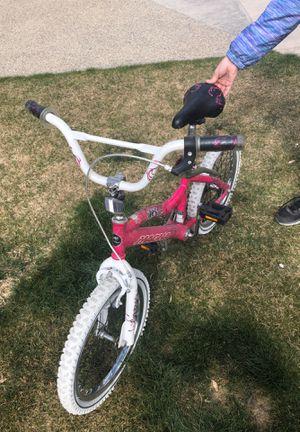 Kids Bike for Sale in East Wenatchee, WA