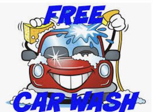 ***FREE CAR WASH*** First 10 replies! for Sale in Marietta, GA