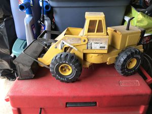 Tonka All Metal Trucks for Sale in Enola, PA