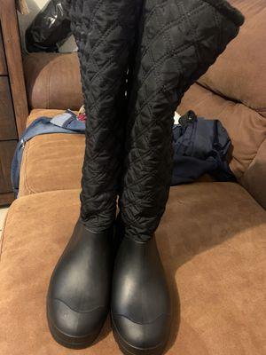 Women boots for Sale in Dallas, TX