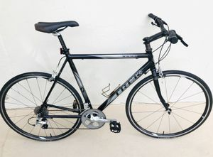 TREK 1000 Alpha Custom Aluminum Bike for Sale in North Miami, FL