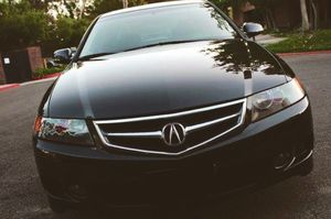 2006 Acura TSX for Sale in Washington, DC