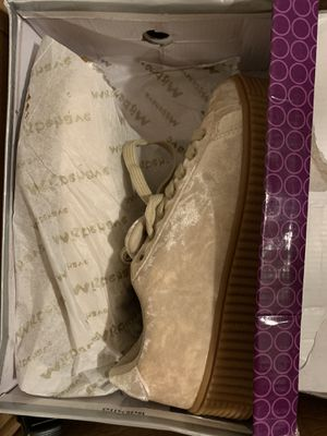 Shoes BRAND NEW! for Sale in Moreno Valley, CA