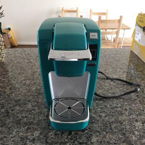 Keurig K15 coffee maker for Sale in McLean, VA