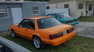 Mustang parts for Sale in Miramar, FL