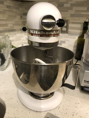 KitchenAid Classic for Sale in MARTINS ADD, MD