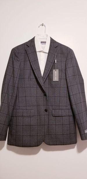 Michael Kors Suit jacket 38R for Sale in Queens, NY