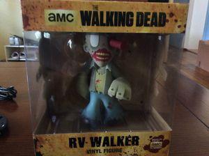 Walking Dead RV walker for Sale in Summerville, SC