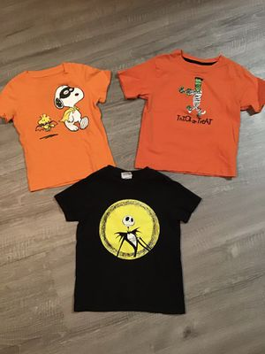 Kids clothes for Sale in Chandler, AZ