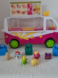 Shopkins for Sale in Los Angeles,  CA