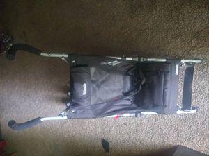 Kolcraft cloud stroller for Sale in Salisbury, MD