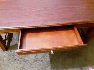 Coffee table for Sale in Hesperia, CA