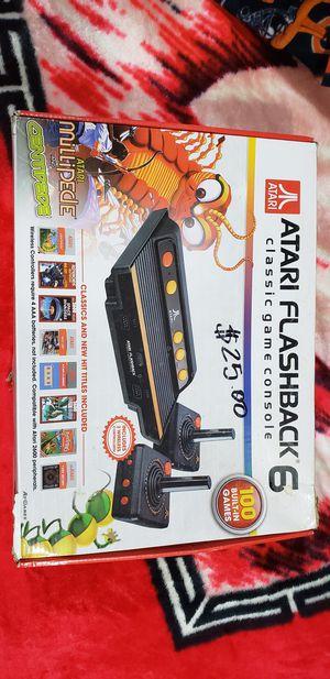 Atari for Sale in Chicago, IL