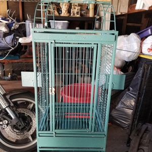 Bird Cage for Sale in Inglewood, CA