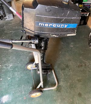 Outboard for Sale in Dade City, FL