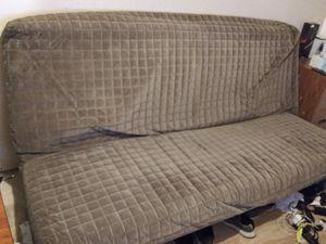 Ikea futon for Sale in Sheridan, CO
