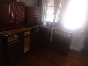 Kitchen Cabinets for Sale in Philadelphia, PA