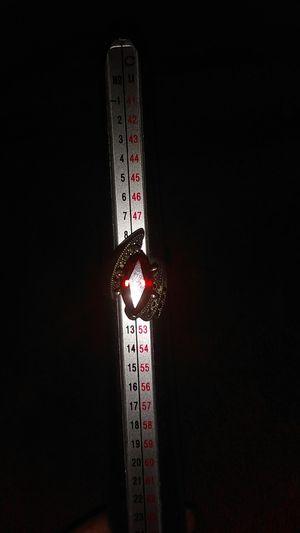 Garnet ring 925 size 5.5 for Sale in Phoenix, AZ