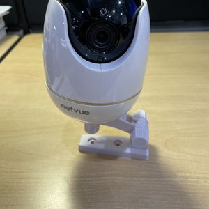 Indoor WiFi Camera for Sale in Antioch, CA