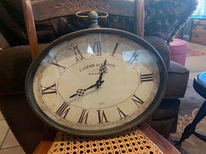 Antique Wall Clock for Sale in Phoenix, AZ