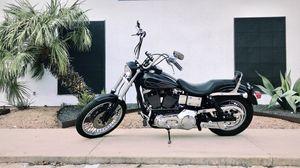 **Harley Davidson** for Sale in Austin, TX