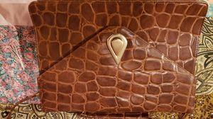 Bag, purse, dress, women for Sale in Eureka, IL