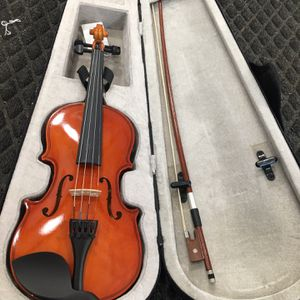 Violin for Sale in Humble, TX