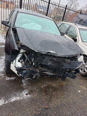 2012 Dodge Stratus for Sale in Detroit, MI