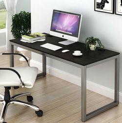 Computer Desk In Espresso for Sale in Los Angeles,  CA