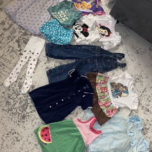12-18m Baby Clothes for Sale in Oceanside, CA