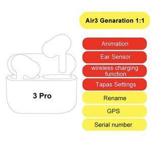 Brand new AirPod pro 3rd gen for Sale in Vassar, MI