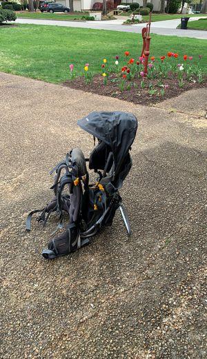 Adult Hiking Kid Backpack for Sale in Virginia Beach, VA