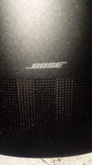 Bose home speaker 450 for Sale in Bell, CA