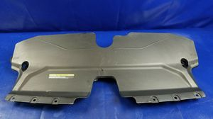 2014 - 2018 INFINITI Q50 RADIATOR SIGHT SHIELD TOP BAFFLE COVER # 58820 for Sale in Fort Lauderdale, FL