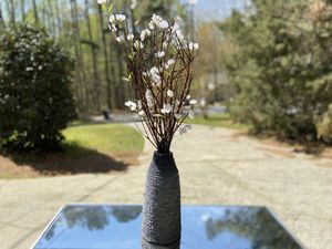Decorative flowers for Sale in Snellville, GA