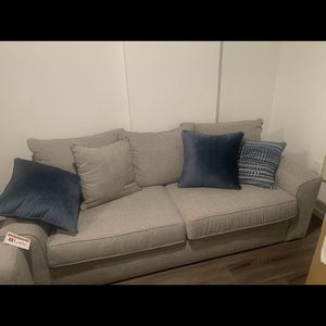 Brand New Couch & Loveseat for Sale in Gresham, OR
