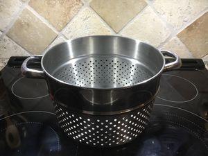 New- pot strainer for Sale in Seminole, FL